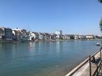 Buvetten Basel